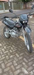 Título do anúncio: Broz 150cc