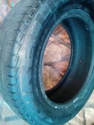 Pirelli 195/60/15