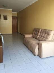 Apartamento em Vila União, Fortaleza/CE de 0m² 3 quartos à venda por R$ 225.000,00