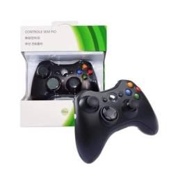 Controlo Sem Fio XBox 360