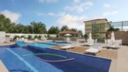 Apartamento à venda, MORADA FELIZ RESIDENCIAL perto do Orlando Dantas Aracaju SE