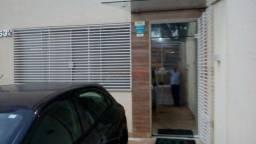 Título do anúncio: VENDA - PREDIO COMERCIAL - 200 m² - INTERLAGOS