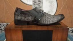 Título do anúncio: Sapato social Tam. *34