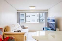 Casa e Apartamento em:
