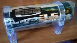 Mega capacitor 3.5 farad