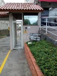 Apartamento à venda com 1 dormitórios em Vila ipiranga, Porto alegre cod:HM174
