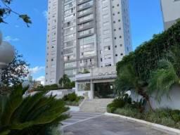 Apartamento à venda com 3 dormitórios em Jardim europa, Porto alegre cod:MF22562