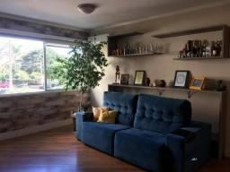 Apartamento à venda com 3 dormitórios em Vila ipiranga, Porto alegre cod:JA935