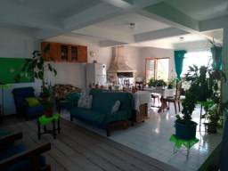 Casa para alugar com 5 dormitórios em Petrópolis, Porto alegre cod:LI50878474