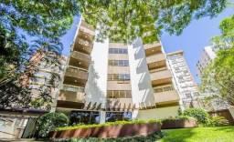 Apartamento à venda com 3 dormitórios em Moinhos de vento, Porto alegre cod:EL56357111