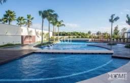 Apartamento à venda com 3 dormitórios em Vila ipiranga, Porto alegre cod:EL50874257