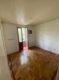 Apartamento à venda com 2 dormitórios em Moinhos de vento, Porto alegre cod:EL56357251