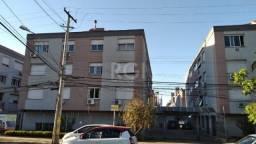 Apartamento à venda com 2 dormitórios em Vila ipiranga, Porto alegre cod:MF22595