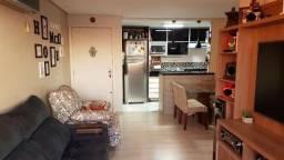 Apartamento à venda com 3 dormitórios em Vila ipiranga, Porto alegre cod:JA2