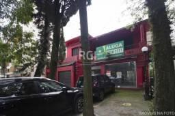 Casa para alugar em Moinhos de vento, Porto alegre cod:LI50877810
