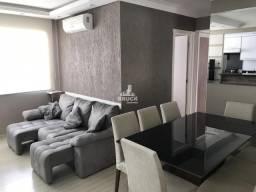 Apartamento à venda com 3 dormitórios em Vila ipiranga, Porto alegre cod:BK2717
