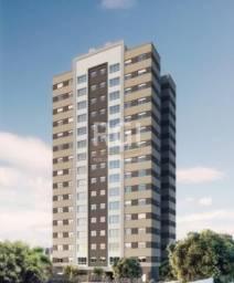 Apartamento à venda com 2 dormitórios em Jardim carvalho, Porto alegre cod:EL50872775