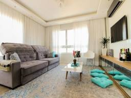 Apartamento à venda com 3 dormitórios em São sebastião, Porto alegre cod:EL56356542