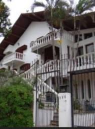 Casa à venda com 4 dormitórios em Vila jardim, Porto alegre cod:HM159