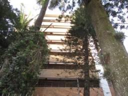 Apartamento à venda com 3 dormitórios em Moinhos de vento, Porto alegre cod:MF22466