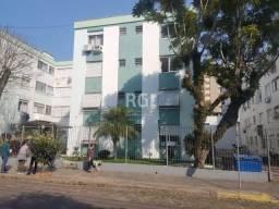 Apartamento à venda com 1 dormitórios em Vila ipiranga, Porto alegre cod:VP86976