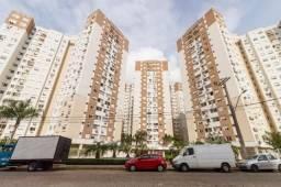 Apartamento à venda com 2 dormitórios em Vila ipiranga, Porto alegre cod:HM448