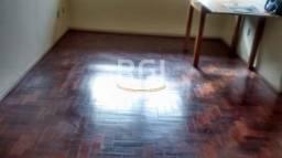 Apartamento à venda com 2 dormitórios em Jardim itu, Porto alegre cod:VP82434