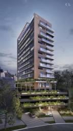 Apartamento à venda com 1 dormitórios em Petrópolis, Porto alegre cod:RG4833