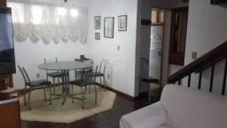 Apartamento à venda com 3 dormitórios em Santa cecília, Porto alegre cod:LI50879717