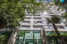 Apartamento à venda com 3 dormitórios em Jardim botânico, Porto alegre cod:KO13145