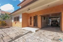 Casa à venda com 5 dormitórios em Vila ipiranga, Porto alegre cod:EL56353458