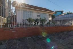 Casa à venda com 2 dormitórios em Vila ipiranga, Porto alegre cod:EL56354328