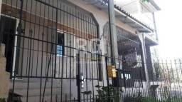 Casa à venda com 3 dormitórios em Jardim carvalho, Porto alegre cod:MI269218