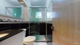 Apartamento à venda com 2 dormitórios em Boa vista, Porto alegre cod:AG56356317