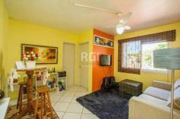 Apartamento à venda com 1 dormitórios em Protásio alves, Porto alegre cod:EL50870605