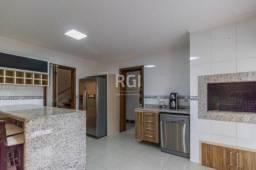 Casa à venda com 4 dormitórios em Vila ipiranga, Porto alegre cod:EL56355509
