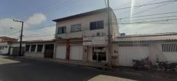 Casa duplex com ponto comercial - Cohatrac