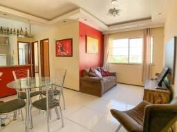 Apartamento em Itaperi, Fortaleza/CE de 48m² 2 quartos para locação R$ 800,00/mes