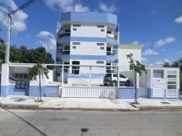 Apartamento em Fluminense, São Pedro da Aldeia/RJ de 78m² 2 quartos à venda por R$ 240.000