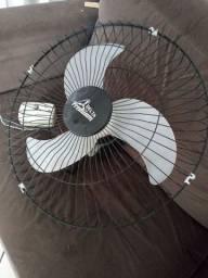 Ventilador tufão marca Delta Premium
