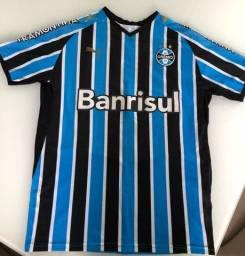 Camisa Grêmio