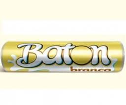 Chocomil, Vitamil, Baton Branco, Prestígio e Biscoito Maria
