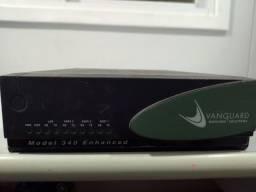 VPN Router Vanguard 340e