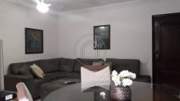 Título do anúncio: Apartamento à venda com 2 dormitórios em Engenhoca, Niterói cod:899750