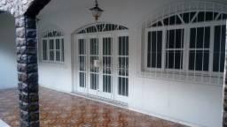 Título do anúncio: RE-Casa térrea com varanda, 250M² de terreno em Cocal em Vila Velha