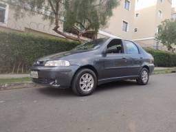 Siena 2002  R$9500