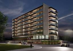 Apartamento em Nova São Pedro, São Pedro da Aldeia/RJ de 77m² 2 quartos à venda por R$ 337