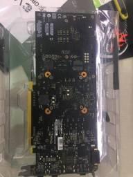 GTX 960 REF 2GB