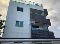Apartamento com 1 dormitório, 21 m² - venda por R$ 69.900,00 ou aluguel por R$ 400,00/mês