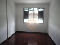 Apartamento no Alcântara - 2 Quartos - Alcântara - RJ.